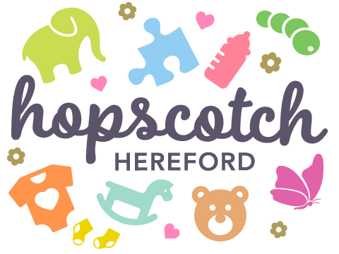 Hopscotch Hereford